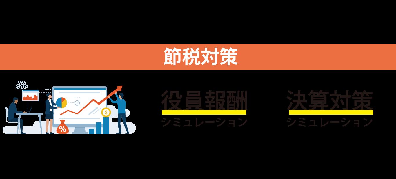 松本祐輔税理士事務所④